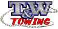 T&W Towing